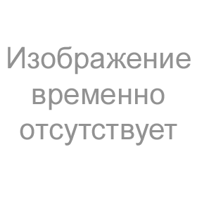 Запасные  плечи для арбалета MK-400 (80 кг)